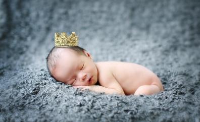 Prince Zac
